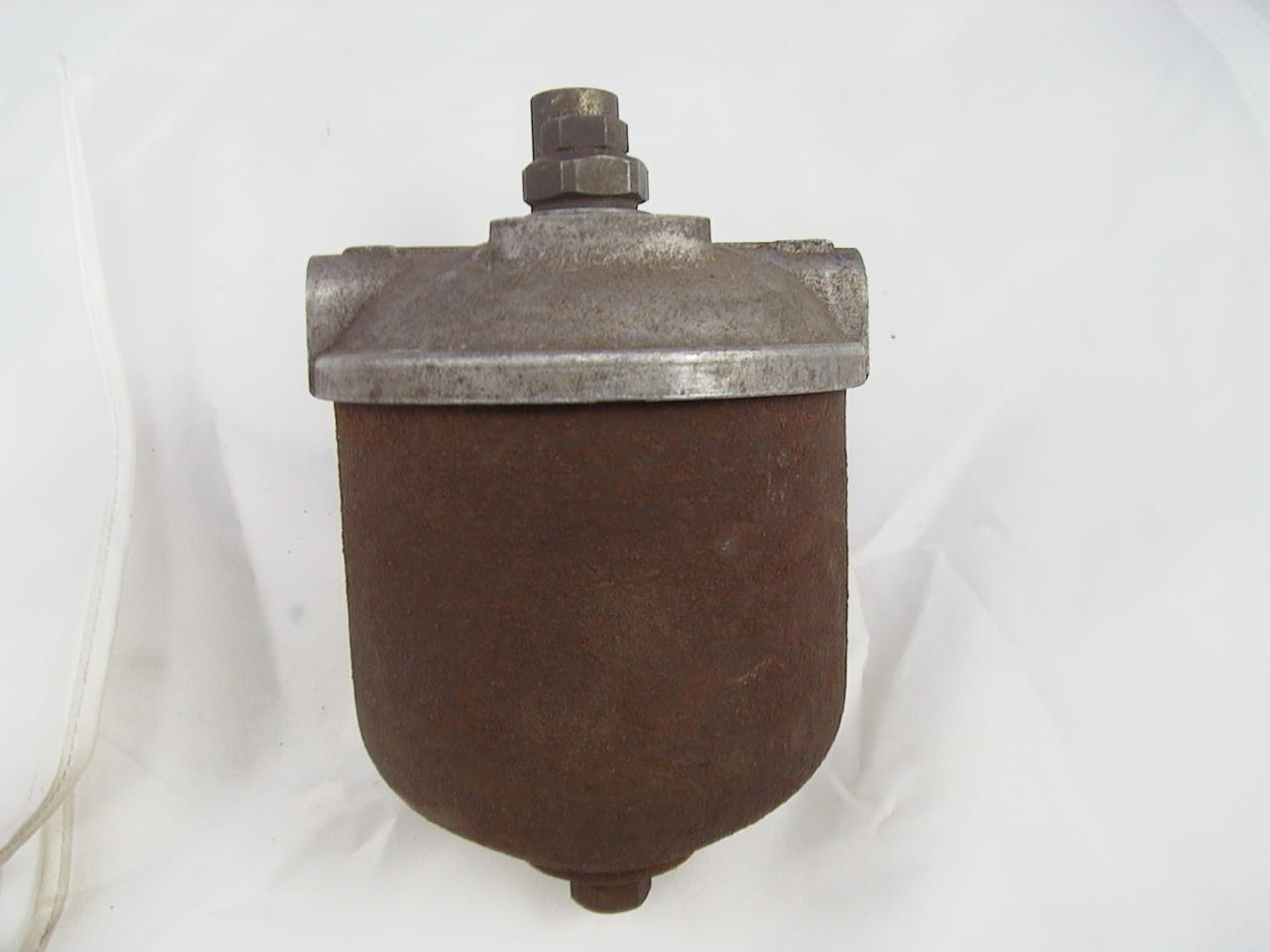 Cav Fuel Filter Element Perkins P P Diesel Option P